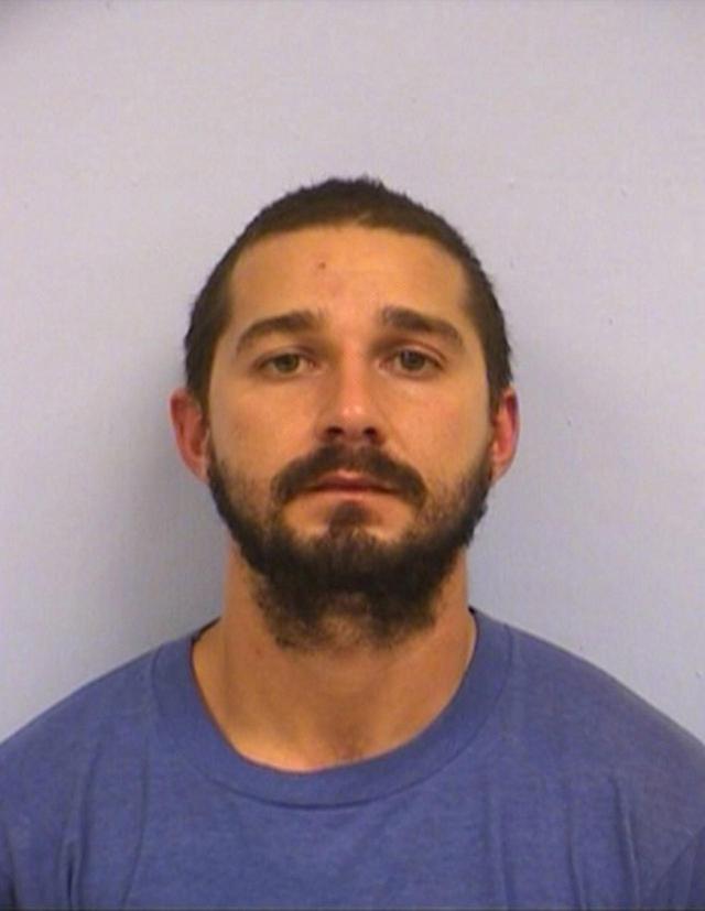 画像: 今年2回目の逮捕