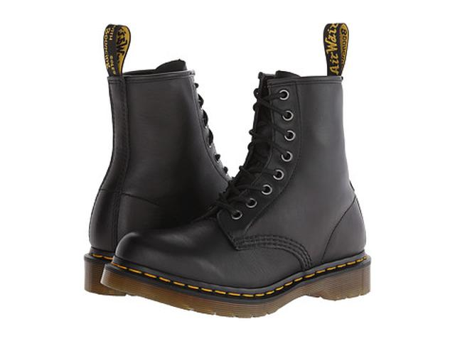 画像: http://www.drmartens.com/jp/p/originals-boots-smooth-1460