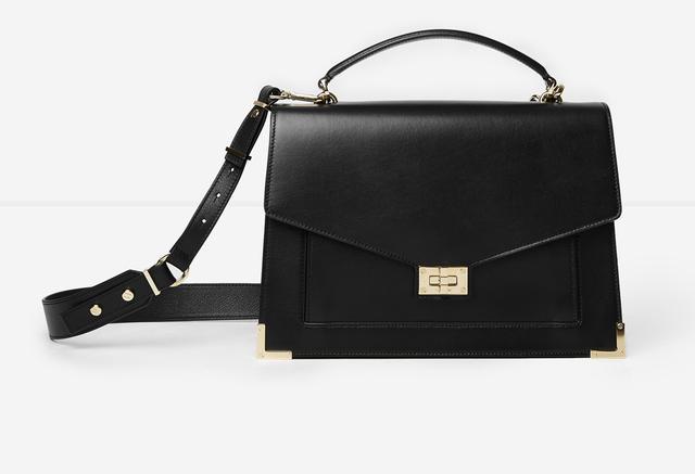 画像4: エミリー・ラタコウスキー、自身がデザインした初のバッグコレクションを発表