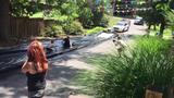 画像: Police Join The Slip n' Slide Fun! www.youtube.com