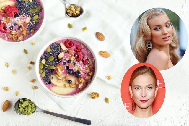 画像5: あの人気トップモデルたちが美肌のために食べている奇跡の果実って?