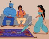 画像6: 現代社会を映したディズニーのキャラクター