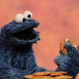 画像1: クッキーモンスターが被害者に