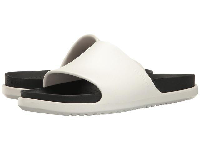 画像: http://www.zappos.com/p/native-shoes-spencer-lx-shell-white-jiffy-black/product/8815095/color/541940?sid=298702&PID=7131624&AID=11554337&utm_source=Star +Style&splash=none&utm_medium=affiliate&cjevent=6a1b0d3d6c3f11e78258848f69fcfe30_839403141934557213%3AkGKNphnrA3zd
