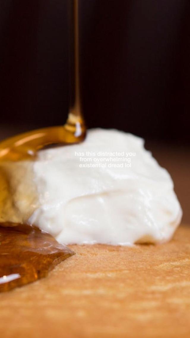 画像5: 「デニーズ」のパンケーキ