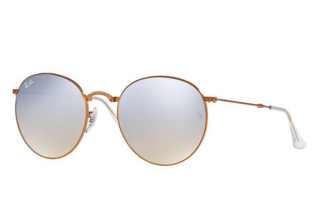 画像: https://www.ray-ban.com/usa/sunglasses/RB3532%20UNISEX%20005-round%20metal%20folding-bronze-copper/8053672604375?sid=296804&cid=CJ01_709172_Star +Style_7131624
