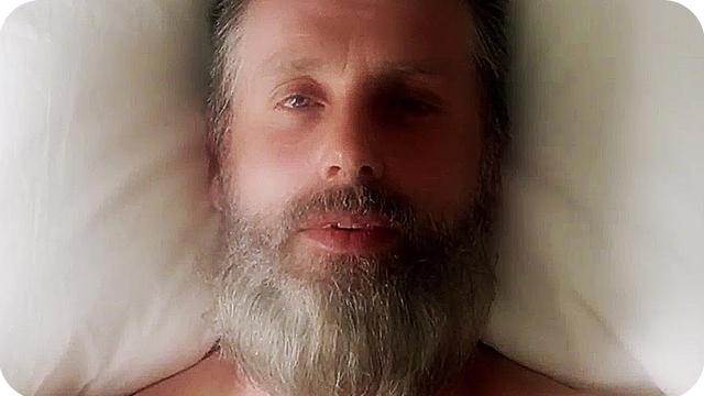 画像: THE WALKING DEAD Season 8 TRAILER (2017) amc Series www.youtube.com