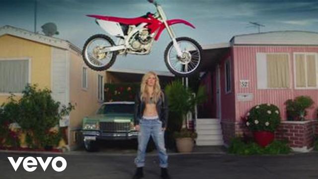 画像: Calvin Harris - Outside ft. Ellie Goulding youtu.be
