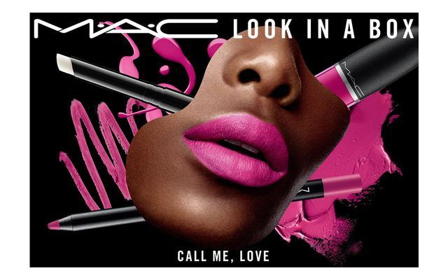 画像7: M・A・Cが、最高のルックを叶える8つのボックスセットを発売
