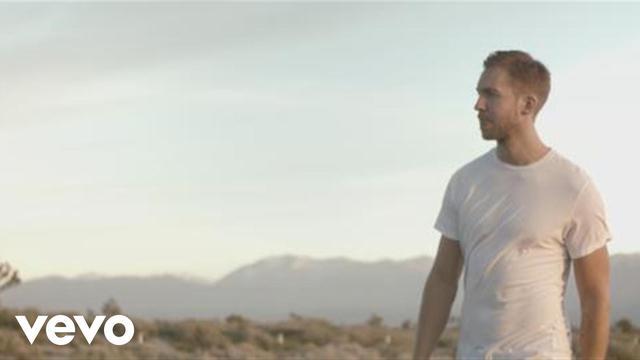 画像: Calvin Harris - Summer youtu.be