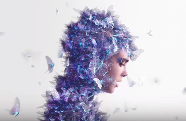 画像3: デビュー曲「アイ・フィール・エヴリシング」のMVが公開