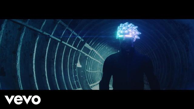 画像: Jamiroquai - Automaton youtu.be