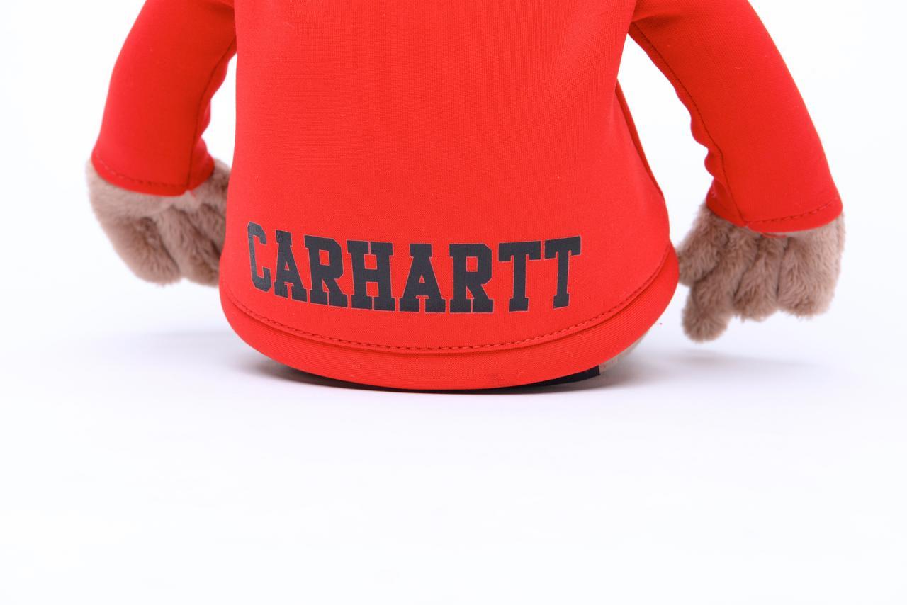 画像2: 映画『 E.T.』公開35周年記念、シリアルナンバー入り限定コラボぬいぐるみ