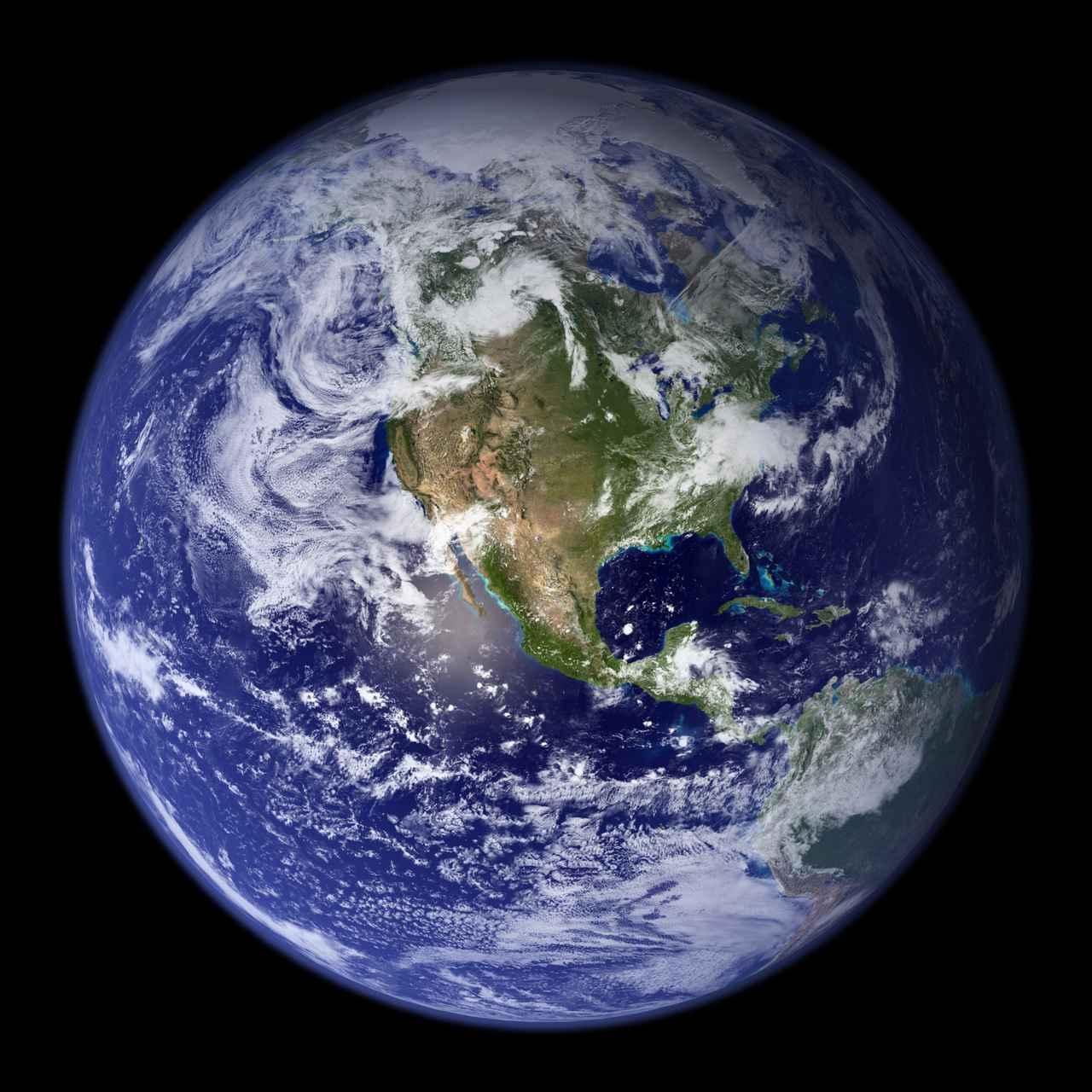 画像2: 使命は地球を守る事!