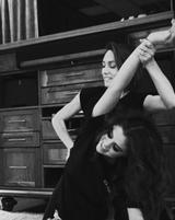 画像: セレーナ・ゴメス担当のトレーナーが教える!セレーナ・ボディを手に入れる方法