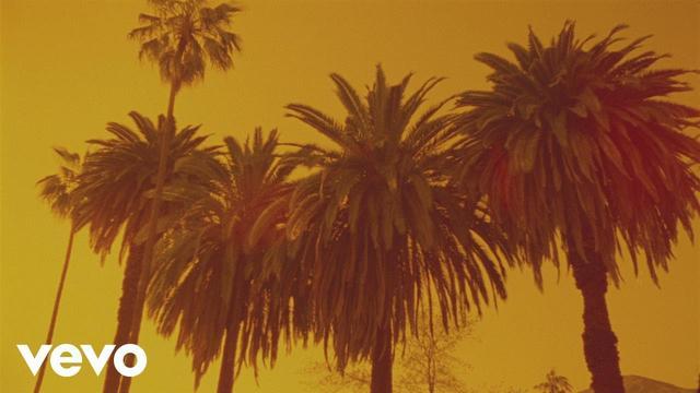 画像: Calvin Harris - Skrt On Me (Official Audio) ft. Nicki Minaj www.youtube.com