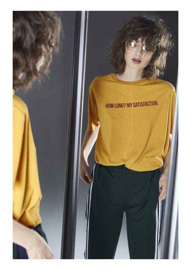 画像4: マウジー、ファッション&スポーツをクロスオーバーさせた新ラインがスタート