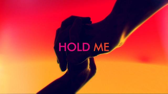画像: R3hab - Hold Me (Official Music Video) www.youtube.com