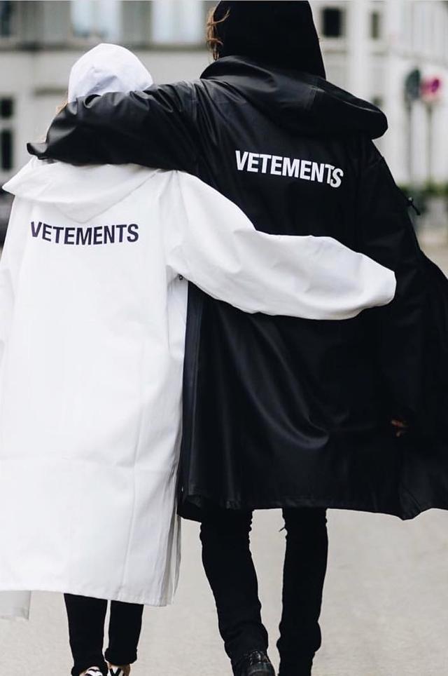 画像1: 「ファッション界はとても汚い業界」
