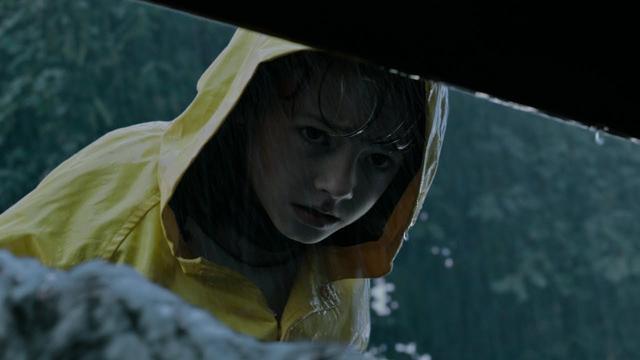 画像: IT - Official Trailer 1 www.youtube.com