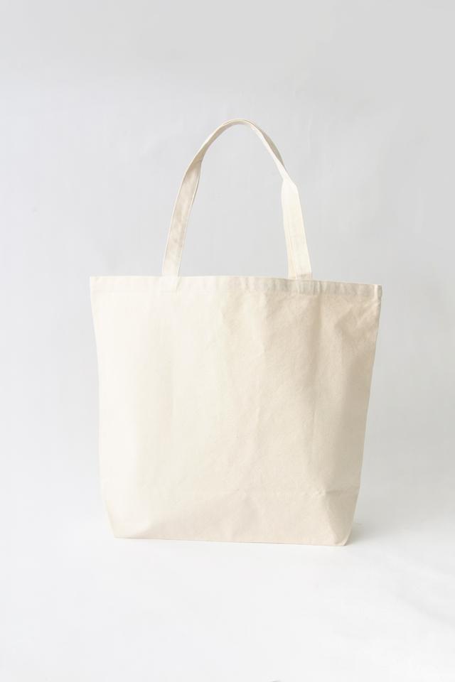 画像3: 「アーバンリサーチ× ビックリマン チョコ」のトートバッグが数量限定発売