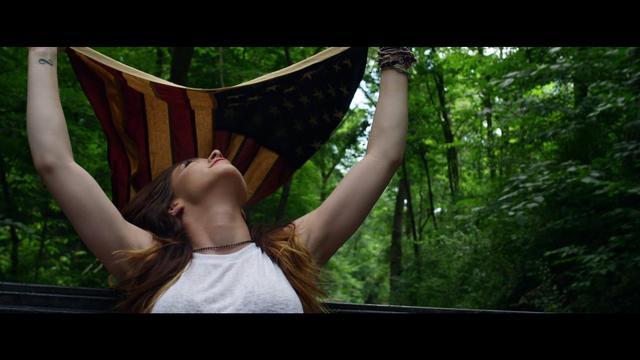 """画像: """"Another You (Another Way)"""" - Against The Current (Official Music Video) www.youtube.com"""