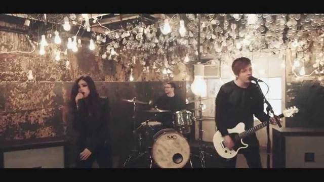 """画像: """"Paralyzed"""" - Against The Current (Official Music Video) www.youtube.com"""