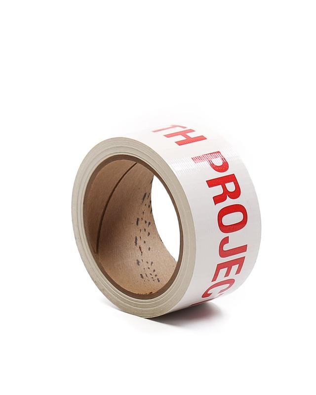 画像: ダクトテープがまさかの値段