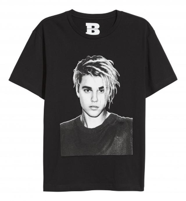 画像2: Tシャツ ¥1,799