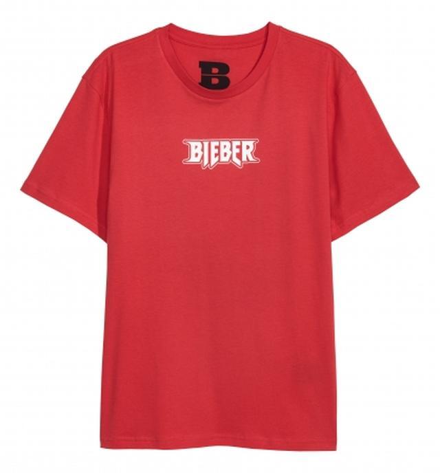 画像3: Tシャツ ¥1,799
