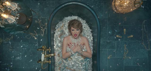 画像1: 本物のダイヤモンドを使用!?