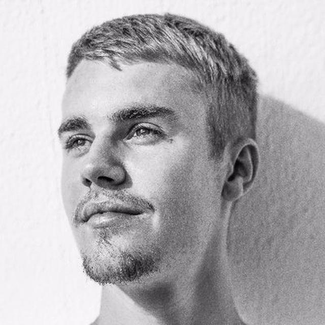 画像: Justin Bieber on Twitter twitter.com