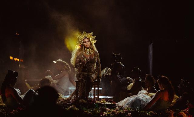 画像12: 3児の母になったビヨンセ