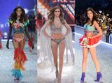 画像: 世界トップ美女モデル軍団ヴィクシーモデル、朝食に共通するのは冷蔵庫にあるアレ! - FRONTROW
