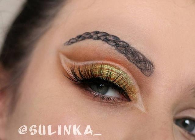 画像: ©sulinka_
