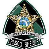 画像: Pasco Sheriff on Twitter twitter.com