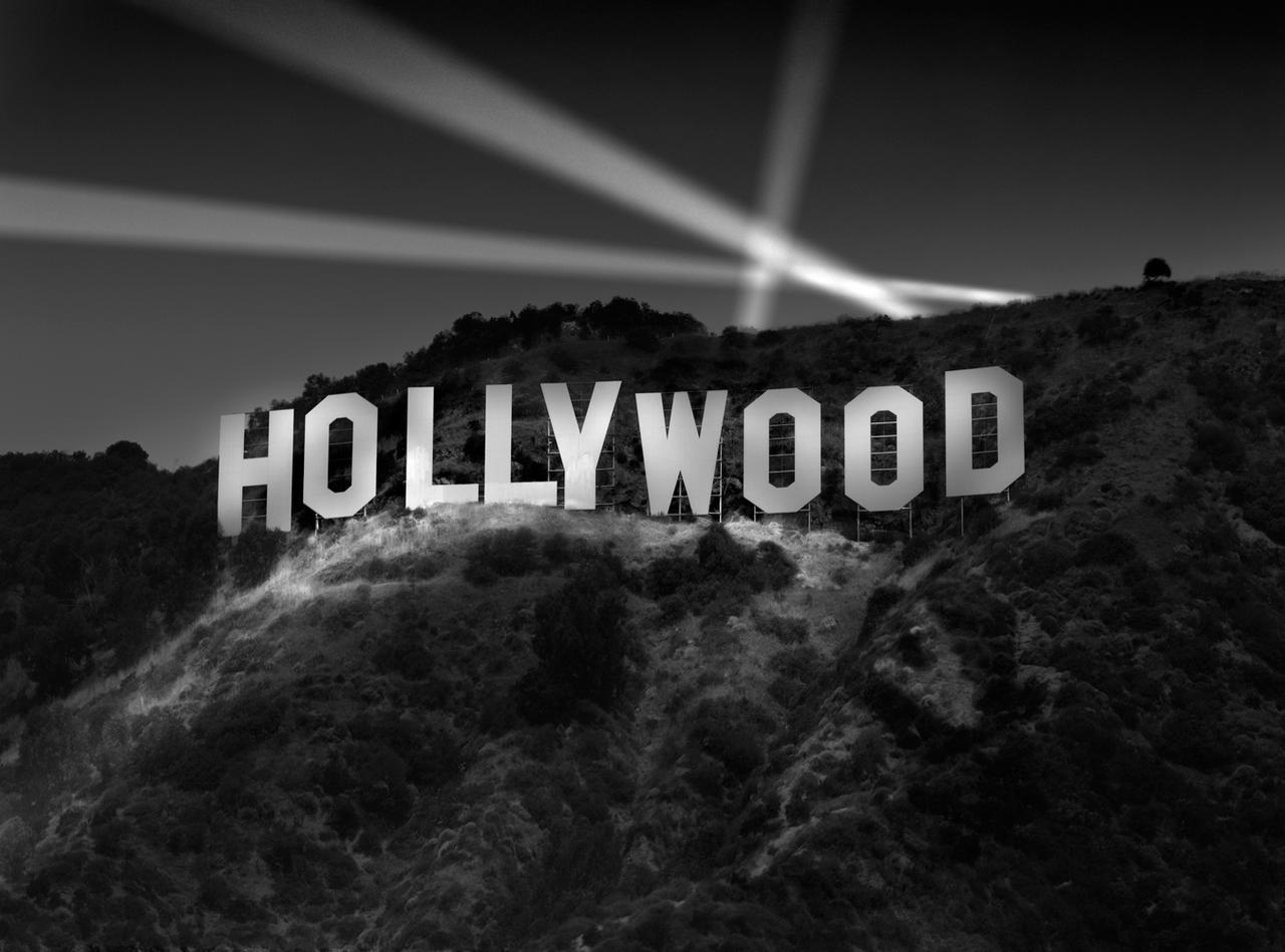 画像1: 浮き彫りになったハリウッドの問題点