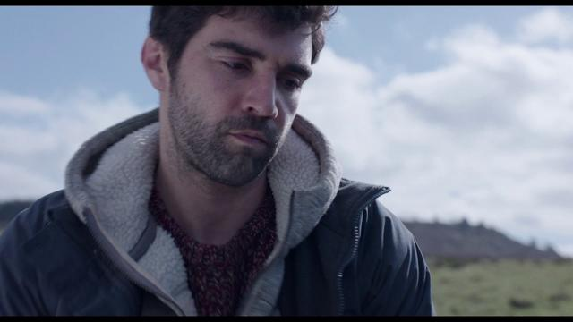 画像: God's Own Country | UK Trailer - In cinemas 1 September www.youtube.com