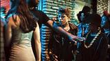 画像: Hardwell & Austin Mahone - Creatures Of The Night (Official Music Video) www.youtube.com