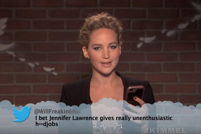 画像3: ©ABC/Jimmy Kimmel Live