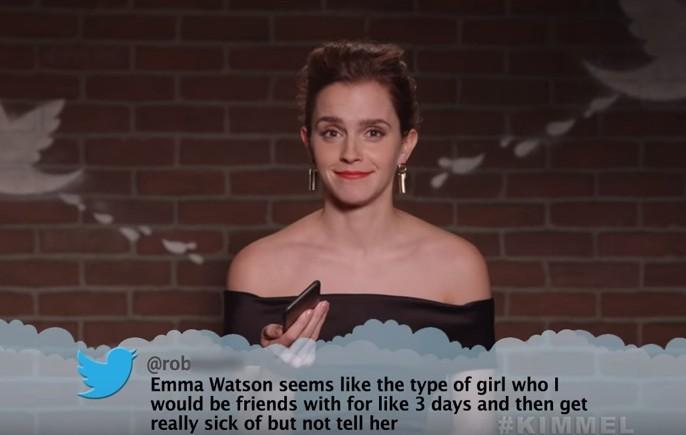 画像2: ©ABC/Jimmy Kimmel Live
