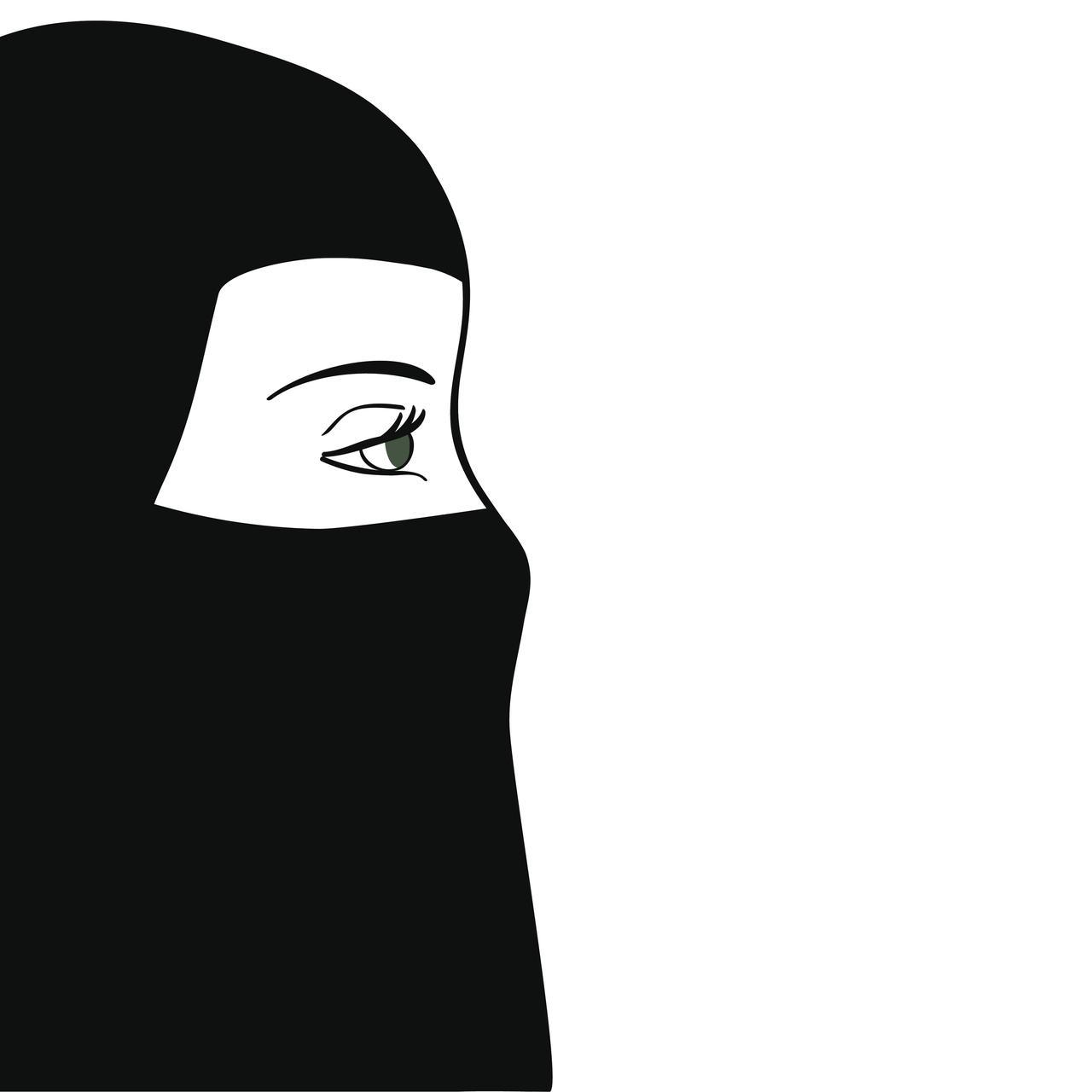 画像2: リアーナも反応!世界で唯一女性の車の運転が禁じられていた国がついに解禁