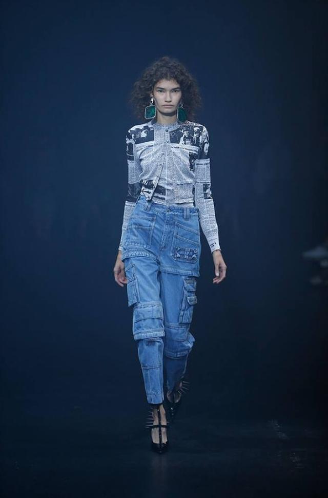 画像1: 毎年ファッション界で話題になるブランド