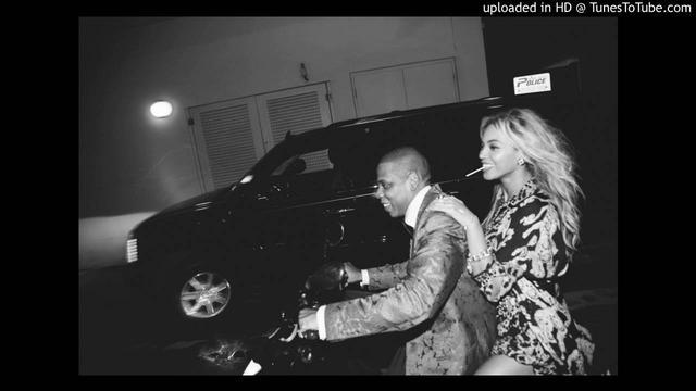 画像: Jay Z - Spiritual (Tidal Exclusive) www.youtube.com