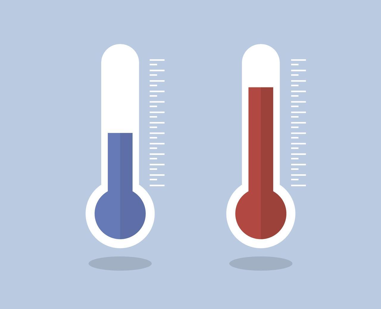 画像: 3.エクササイズの効果を上げる室温をチェック
