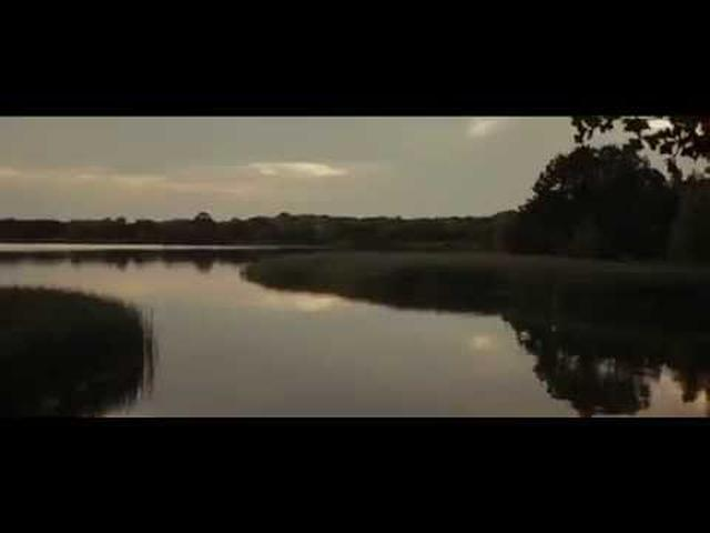 画像: Friday the 13th (2009) - Original Theatrical Trailer www.youtube.com