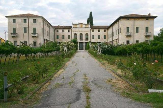 画像5: アンジェリーナ&ブラッドが所有する7軒の豪邸をチェック