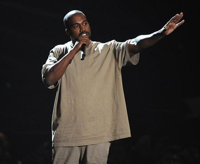 画像1: # Kanye2020