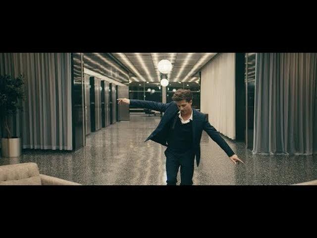 """画像: Charlie Puth - """"How Long"""" [Official Video] youtu.be"""