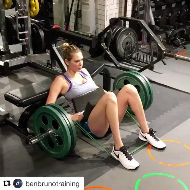 画像1: Instagram投稿の投稿者: Kate Uptonさん 日時: 2016 10月 18 3:17午後 UTC www.instagram.com